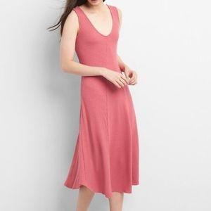 4/$25 Gap dress